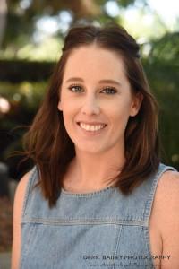Emilie Kruger