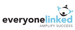Everyone Linked Logo