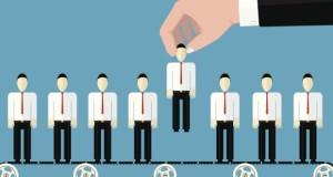Rock Star Employee Duplication