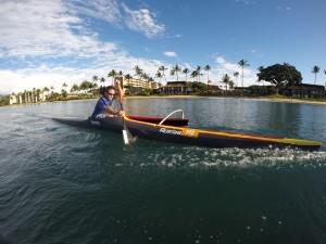 Hawaiian Paddle Boards