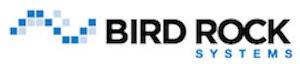 Bird Rock System