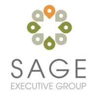Sage Executive Group