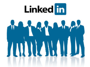 LinkedIn: Your Online Professional Persona