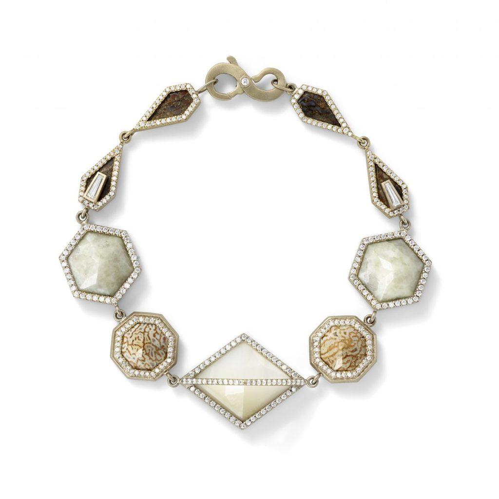 Monique Péan bracelet-1200x1199